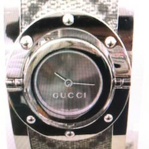 Gucci Accessories - Authentic Gucci Watch